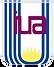 IUA - Escudo.png