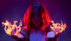 Lara Fuego 1-1.jpg