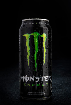 Monster Can-1