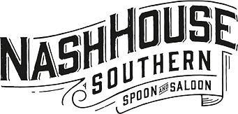 NashHouse_Logo(Long_Dst) (1).jpg