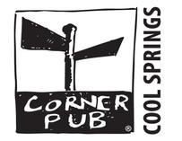corner pub 3.jpg