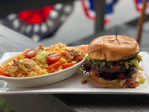 palace_burger_week.jpg