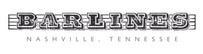 Barlines Logo_crop.jpg