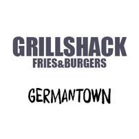 Grillshack_logo (1).jpg
