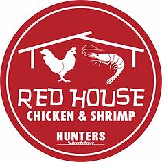 RedHouse_Logo_HurryUpName.png