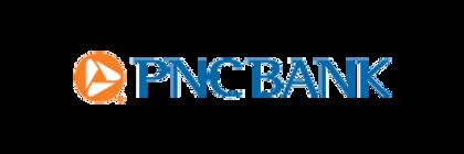 MPW_PNCBank.png