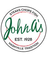 John A's.png