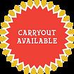 Carryout Available Sunburst 200x200.png