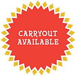 Carryout Available Sunburst 200x200.png