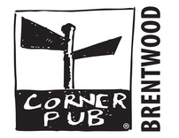 cornerstone pub 2.jpg