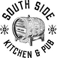 Southside Kitchen and Pub.jpg