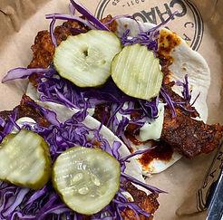 Chago's Hot Chicken Taco.jpg