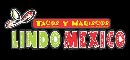 TacosyMariscos.png