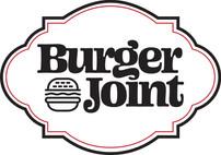 Burger-Joint-Logo.jpg