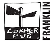 corner pub 5.jpg