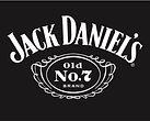 Jack Daniel's Logo.jpg