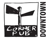 corner pub 4.jpg