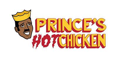 PHC-logo-primary.jpg