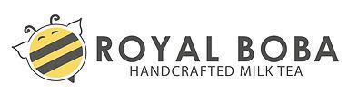 RoyalBoba_Logo.jpg