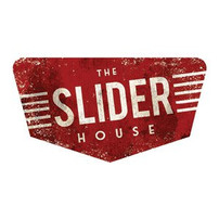 Slider House.jpg