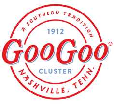 googoo_circle_logo_nashvilletenn.png