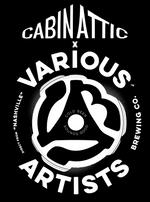 cabin attic x VAB.png