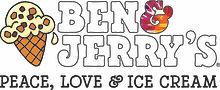 BenAndJerrys.jpg