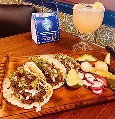 La Terraza Taco and Marg.jpg