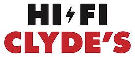 hifi_clydes_logo_fullcolor_black_copy (3