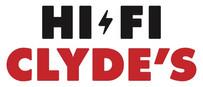hifi_clydes_logo_fullcolor_black_copy (3).jpg
