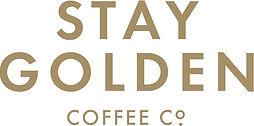 staygolden_coffee_logoGOLD.jpg