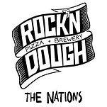 RocknDough (1).jpg