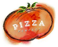 PizzaPerfect_Logo.jpg
