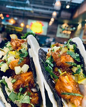 Taco Mamacita - temporary photo.jpg