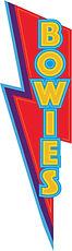 Bowies - Logo.jpg