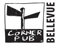Cornerstone pub 1.jpg