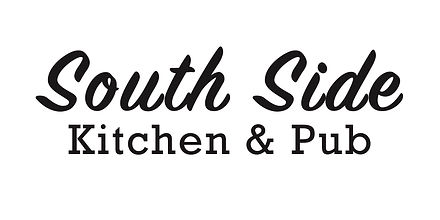 Southside Kitchen and Pub Logo.jpg