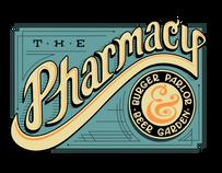 Pharmacy Logo.png