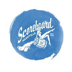 Scoreboard Blue Circle Background Logo (3).png
