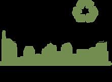 Zero Waste Logo - simple.png