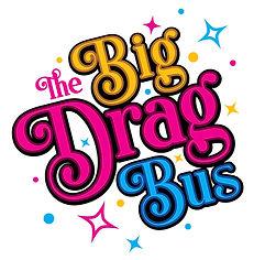 Big Drag Logo.jpg