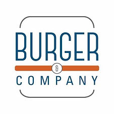burgercompanylogo.jpg