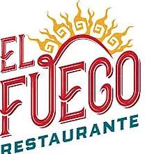 El Fuego Logo_LowRes.png