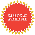 Carry-Out200x200.png