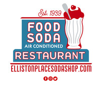 Elliston Place Soda Shop.jpg