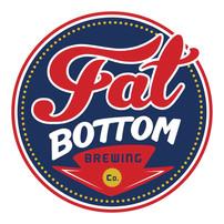 FatBottom_logo_CMYK_Medalion[54].jpg