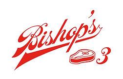 BishopsLogo.jpg