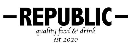 republic logo small (2).jpg