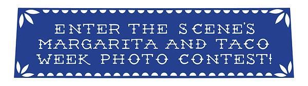 Enter the scene's photo contest1920x5403