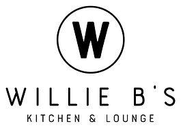 Willie B's Logo.jpg